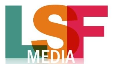 LSF media India