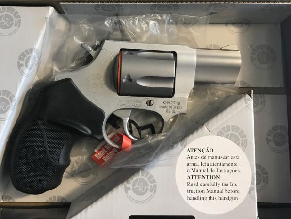 Taurus M85 38spl $360  SALE! $325!!!