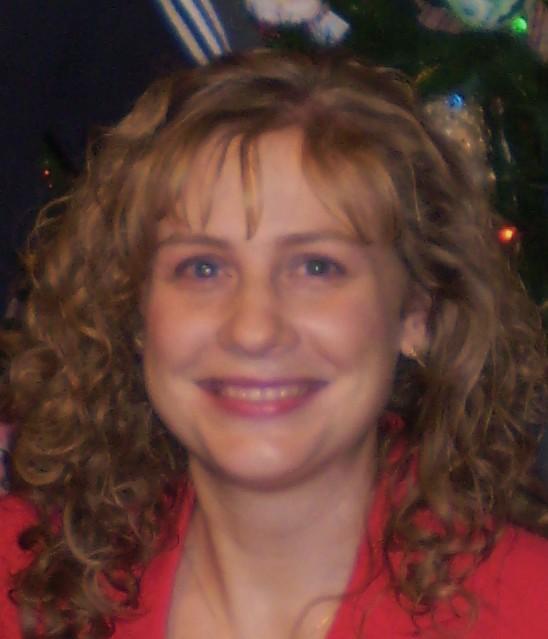 Christa Shiflett