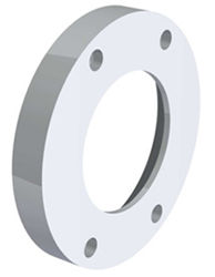 ASA adaptor flanges