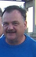 Gary N. Willis