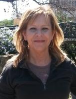Cynthia A. Willis