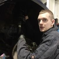 Steve Allum, Technician