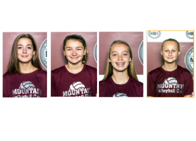 4 MVC Athletes Selected for Ontario Summer Games