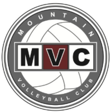 MVC Signing + Registration + Uniform Sizing Day