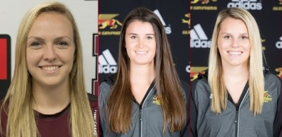 MVC Alumni Continue to Shine in OUA