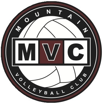 MVC is Looking for Coaches