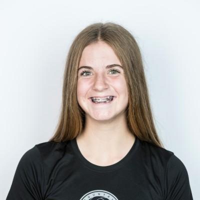 #20 Lauren M.