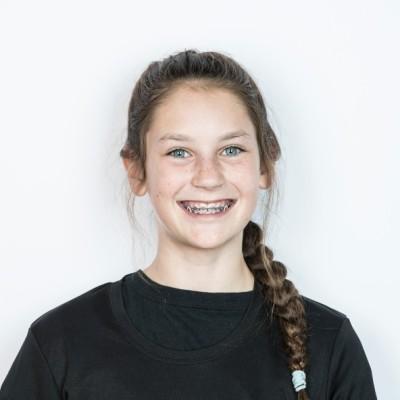 #15 Abby S.