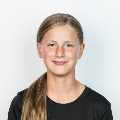 #10 Sophie C.