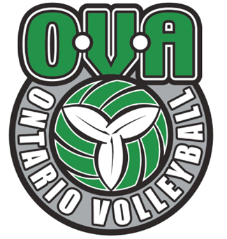 Ontario Volleyball Championships In Full Swing