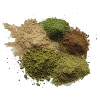 Kratom: A Natural Solution to Nerve Pain.