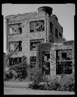 habs haer photography building sample