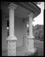 habs haer photography building sample