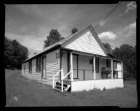 habs haer photograph sample
