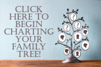 family tree,ancestry,genealogy,research