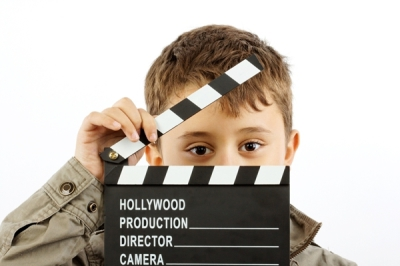 Kids Act LA Classes Help Prepare Kids Actors for a Brighter Future