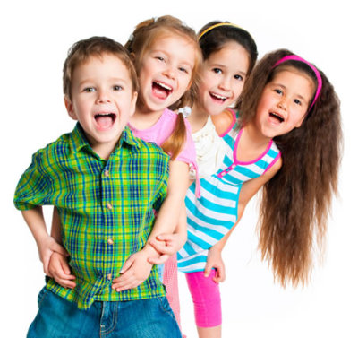 Selecting a Good Acting School like KIDS ACT LA