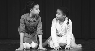 Move Forward With Commercial Acting Classes: Kids Act LA