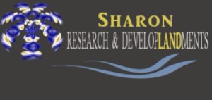 Sharon Research & DeVelopLandments