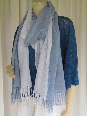 Marty Knitwear