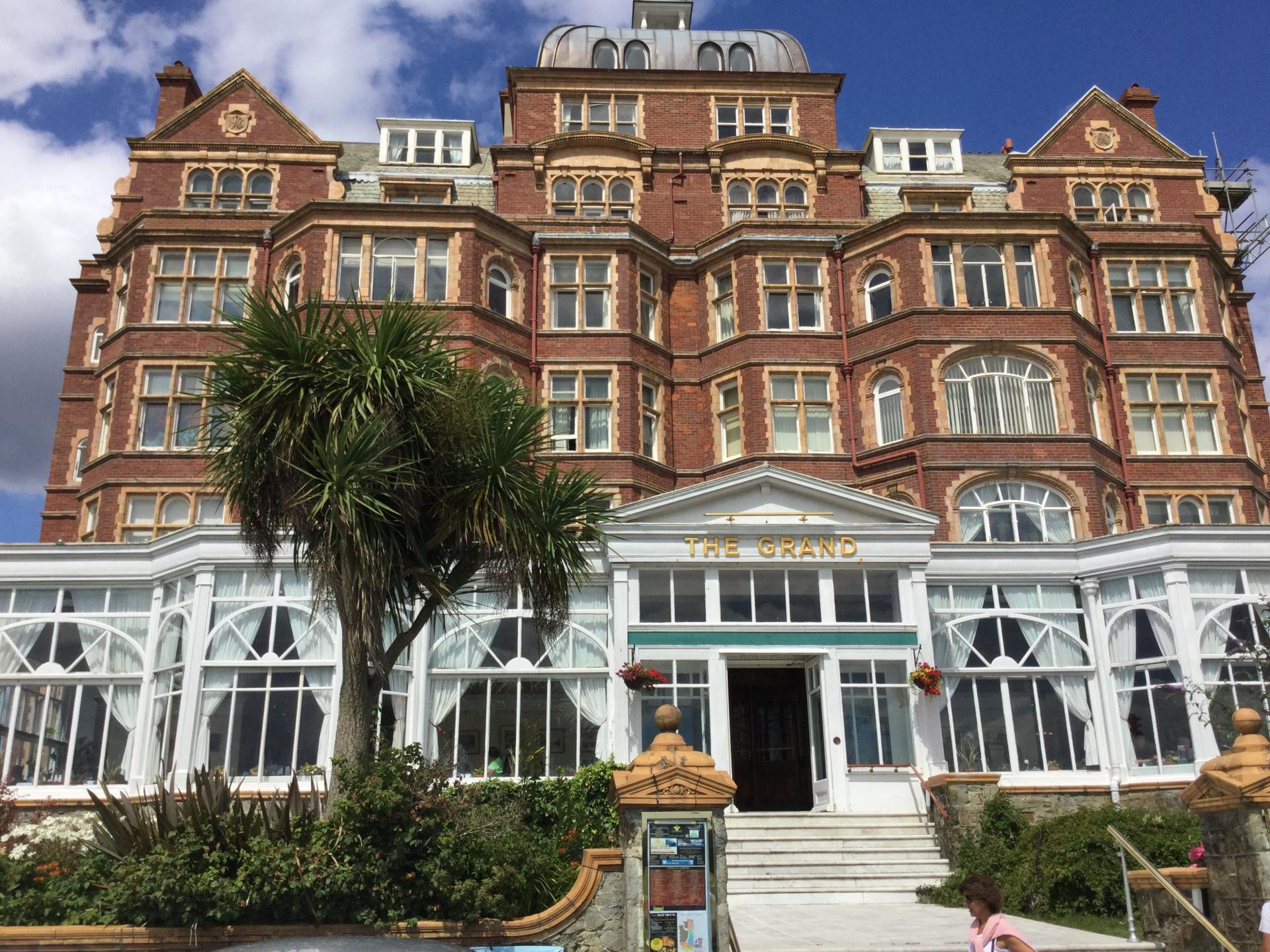 arts, crafts, vintage, handmade, Folkestone, Kent