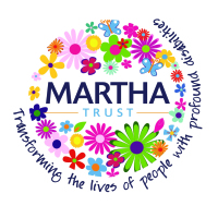 Martha Trust