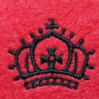 Snobb Ltd Logo