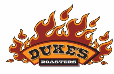 Dukes Roasters