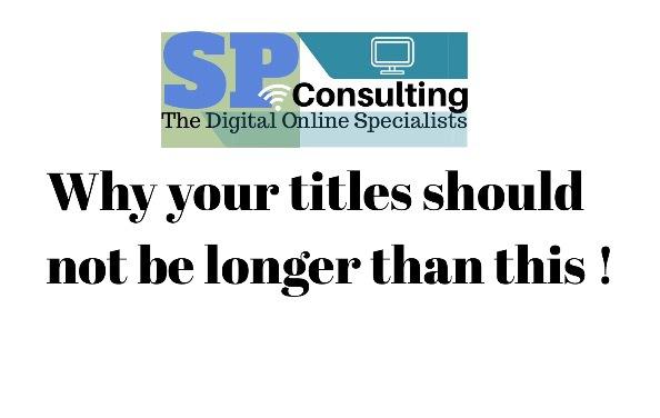 #spdc blog tips