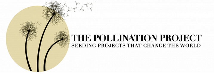 TARWNC has received The Pollination Project Grant