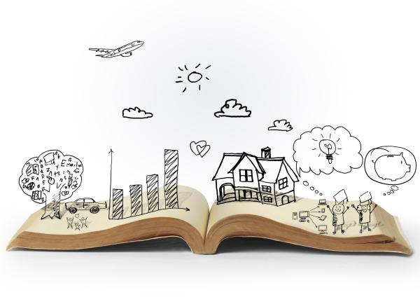 Attirer les clients avec le storytelling