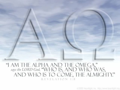 A REVELATION SONG