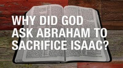 PROTO JN 3:16