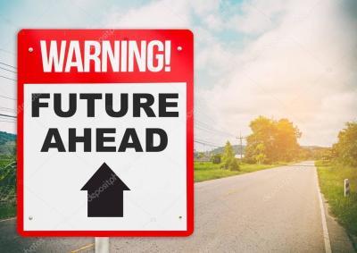 Future Warnings