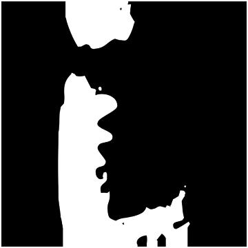 Logo - Ida Barbour, Freelance Graphic Designer