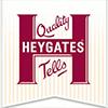 Heygates Mill