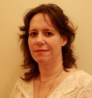 Sarah Munday