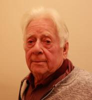 John Bignell