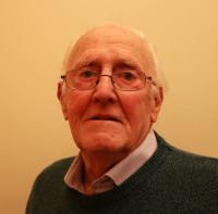 Ken Gardner