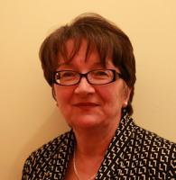 Teresa Garlick