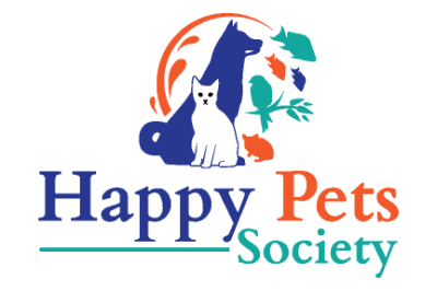 Happy Pets Society