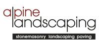 Queenstown, Landscapers, Landscaping, Gardener