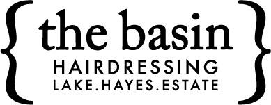 Lake Hayes Estate, Hairdresser, The Basin
