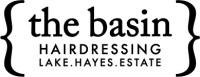 Lake Hayes Estate, The Basin, Hairdresser