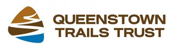 Queenstown Trails Trust