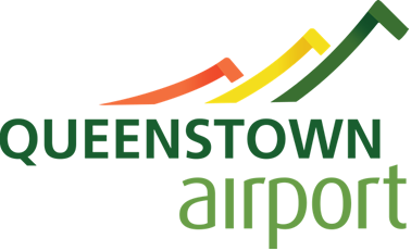 Queenstown Airport Noise Consultation