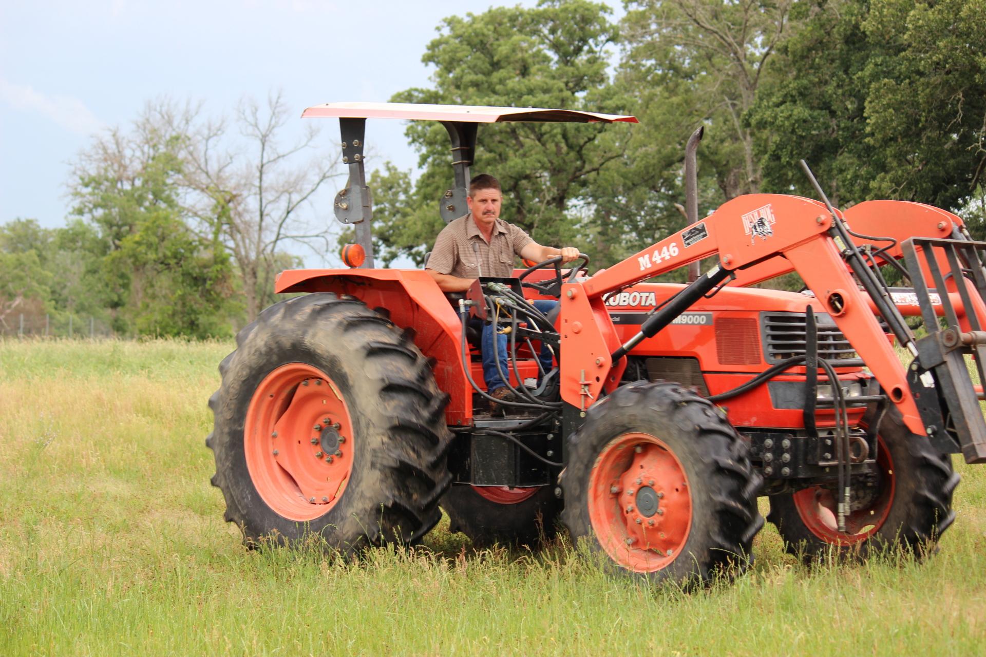 Mike Baird, Quality Custom Fence, Custom Fence Houston, Custom Fence Texas, Triple B Game Ranch, B&B Taxidermy, Texas Ranch, Texas Ranch Fence, Texas Ranch Construction, Texas Gates, Fence Building, Texas Fences Building