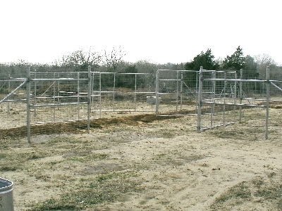 Game Fence, Texas Game Fence, Custom Fence, Texas Custom Fence, Texas High Fence, Ranch Fences, Texas Ranches, Texas Game Ranches, Custom Gates, Custom Gates Texas, Custom Bridges, Game Ranch Bridges, TX Game Ranch Fences, Custom Pens