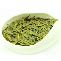 green tea, xi hu long jing tea, dragon well tea